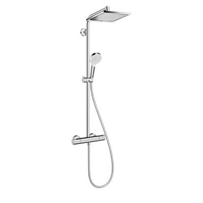 Sprcha - Sprchová súprava Hansgrohe Crometta 24