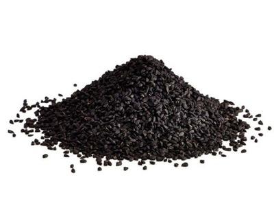 чернушка СЕМЕНА Черный Тмин 1кг