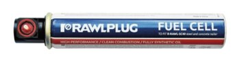 Plyn R-RAWL WW90 CH PASLODE SENCO B. PRO-80 ml/40 g