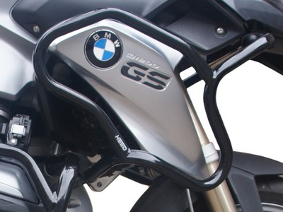 Gmole HEED BMW 1200 GS 13 góra exclusive czar.2013