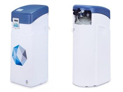 Zmäkčovača vody Ecoperla Tenká CS 30 POZORNOSŤ