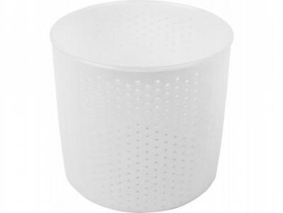 Форма для сыроварения круглая Formagio 18x15,2 см