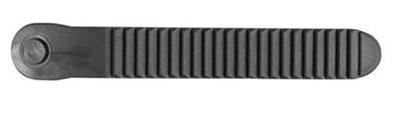 ozubený remeň na stenu pre snowboard 17x2,3 cm