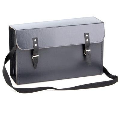 Box na náradie - Taška na náradie 30x46x15