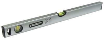 Laserový merač - STANLEY MAGNETICKÁ ÚROVEŇ 120cm 3 LIBELL 43114