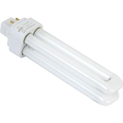 13W LYNX лампа owadobójcza для ламп SUNDEW