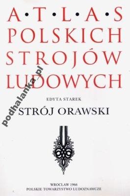 Платье Оравский - Podszkle Варшава Пекельник