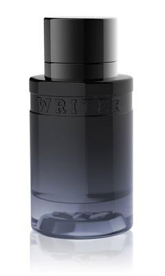 WRITER 100 ML EDT MEN-Yves de Sistelle/SPPC