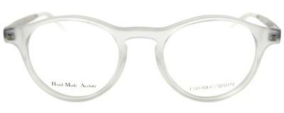 Emporio ARMANI ea9782 oryginalne okulary KUJONKI