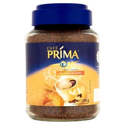 кофе Для гранулы 200 - Prima (03-Instagram девять )