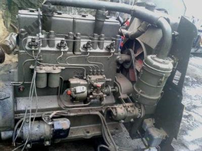 panewki panewka silnika S324 Andoria kołnierzowa