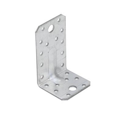 MONTÁŽNY SPOJOVACÍ materiál MONTÁŽ KP3 90x50x55x2,5 20pcs.