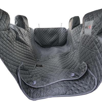 ЧЕХОЛ Защитный коврик Кресло СОБАКА ??? 190см