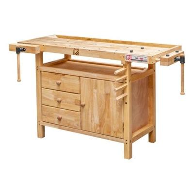 Strugnica стол плотник Holzmann WB138C стол стол