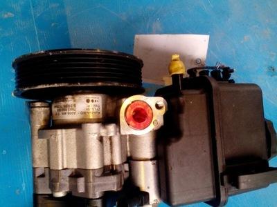 Pompa wspomagania mercedes 204 212 A0064661501