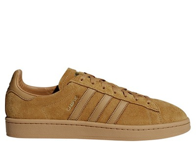 detailed look a3612 d158b Buty męskie adidas Campus CQ2046 46