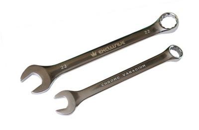 Kombinovaný kľúč CORONA C6323 23 mm