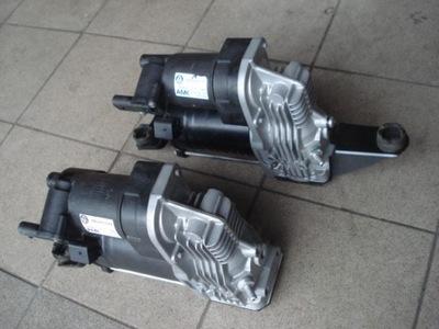 kompresor pompa zawieszenia bmw 5 e61 e60 ZestNapr