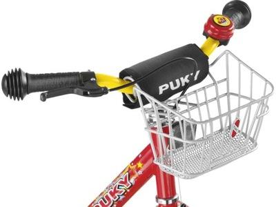 Nakupovanie GEOBY LK Z RUBĽOV. na bicykel, bicykle 9129
