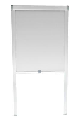 Rolety pre strešné, vhodný pre okná Velux MK08 78x140