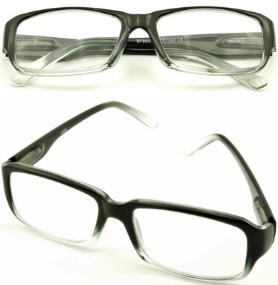 allegro okulary ray ban korekcyjne