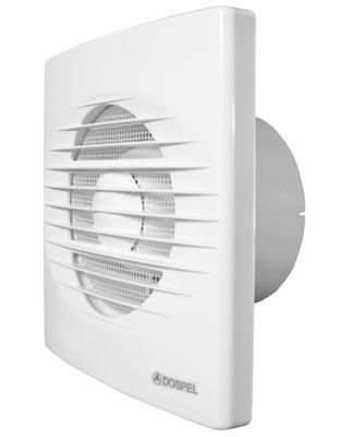 Ventilátor domáce MARSHMALLOW 120S štandardné DOSPEL