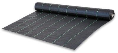 instagram агроволокно Ткань садовая коврик