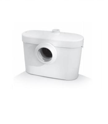 WC drvič SFA SANIACCESS 1 ČERPADLO