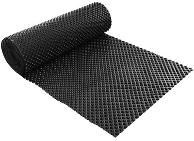 пленка Kubełkowa фундамента 1м x 20mb 400г/м2
