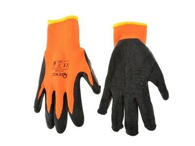 перчатки рабочие ?????????? instagram Года-10 2шт