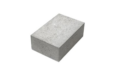 БЛОКИ бетонные ФУНДАМЕНТНЫЕ БЛОК БЕТОННЫЙ
