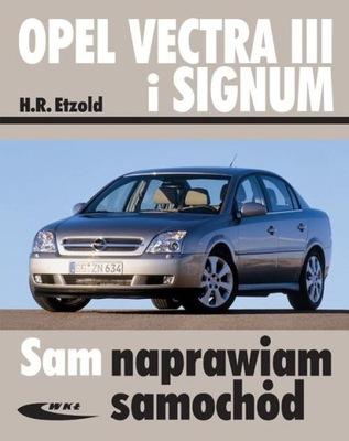 Opel pdf naprawiam sam astra h
