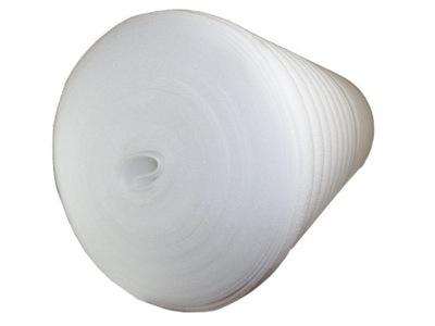 PE PENY 3 mm /100 m2 PLASTOVÉ POD PANEL