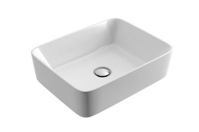 Umývadlo Vynikajúca umývadlová doska FORKA 47