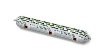 Klej do folii membrany EPDM illbruck OT015 600ml
