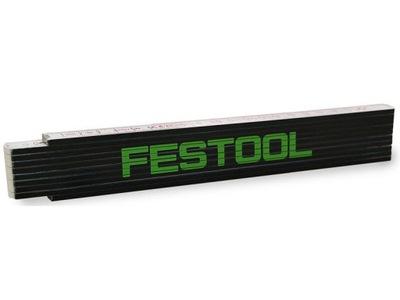 Festool Metrówka метр складной Stabila 201464