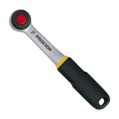 Filter Kľúča Račňa 1/4 23092 Professional