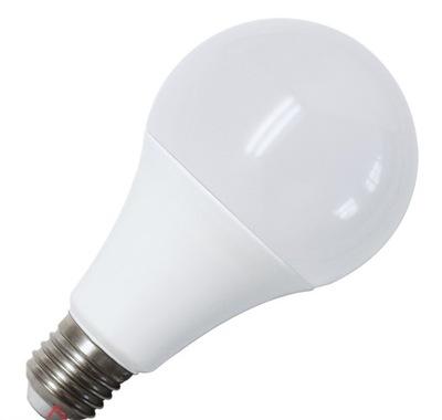САМАЯ мощная -ЛАМПА LED E27 15W - 1250 LM КАЧЕСТВО