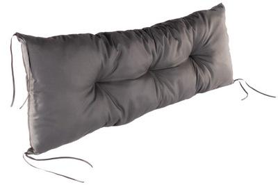 подушка НА скамейку качели поддоны 120 х 40 ЦВЕТА