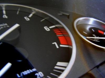 АЛЮМИНИЙ РАМКИ НА ЩИТОК BMW E38 E39 X5 BMW E46