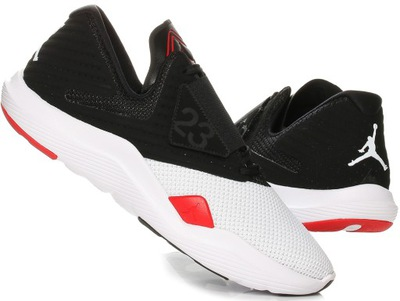 sneakers for cheap ded2a 6b4f9 Buty męskie Nike Air Jordan Relentless AJ7990-102