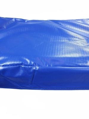 Pramene ochrany trampolína 427 - 434cm, 14 Nohy PVC