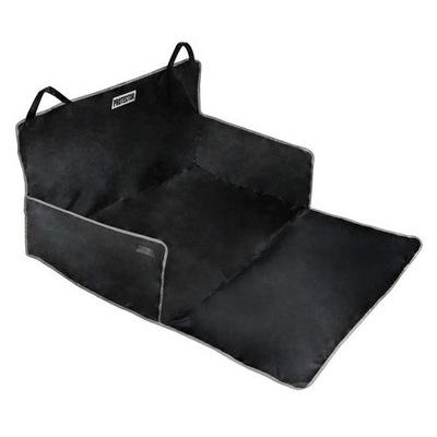 коврик , чехол для багажник автомобиля для собак