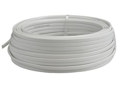 Кабель кабель тока instagram YDYp 3x1,5 750V 50м