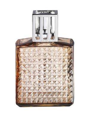 Berger Lampa aromatických 'Diamant' žltá