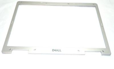 RAMKA MATRYCY Dell XPS M1710