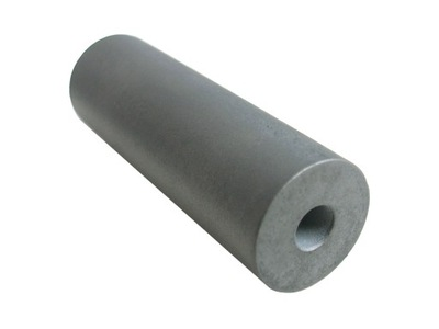 Tryska pre sandblast fi 2-8 mm (karbid volfrámu)