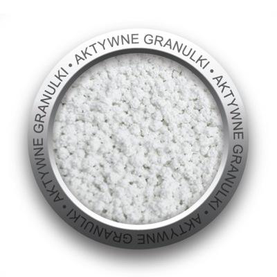 антилед ДОНСОЛЬ Активные Гранулы соль посыпка 2 ,2 кг