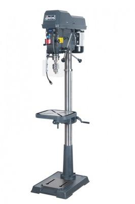 Vŕtačka, vrták - E-1720FVL / 400 PROMA stĺpová stolová vŕtačka