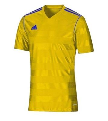 Wyprzedaż Koszulka Adidas Tabe 11 JSY O07601